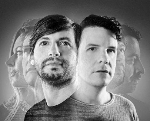 2 // Jacks DJ-Team aus Mainz und Leipzig