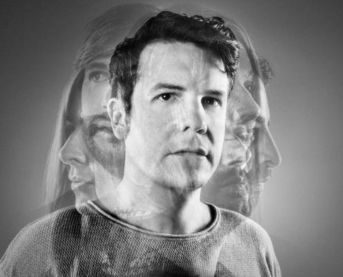 Daniel Agema - DJ und Producer aus Mainz